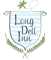 Long Dell Inn