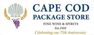 CapeCodPackageStore_logo