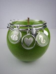 Float Bracelet Image