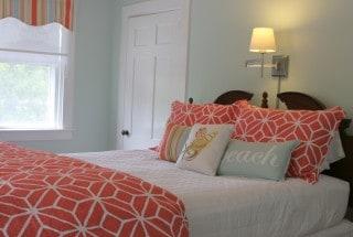 Room2-1-Bedroom_IMG_1162