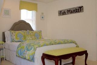 Room4-1-Bedroom_IMG_7271