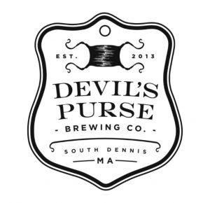 Devils Purse Logo